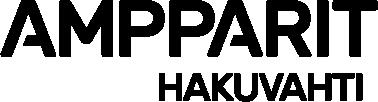 Ampparit Hakuvahti